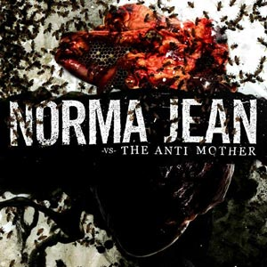 Norma Jean — «The Anti Mother»