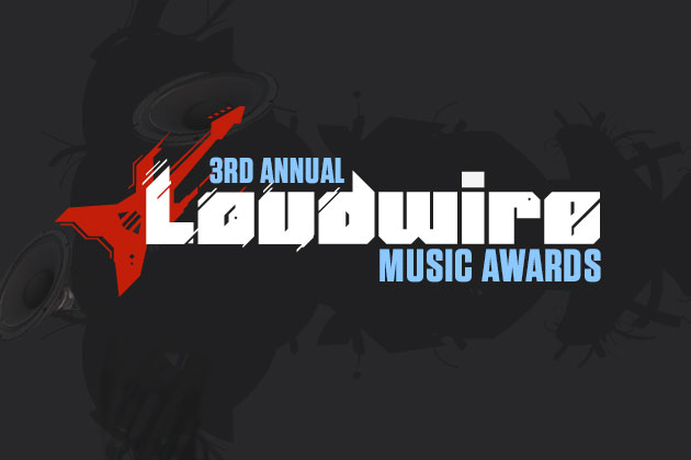 Best Rock Song of 2013 – 3rd Annual Loudwire Music Awards