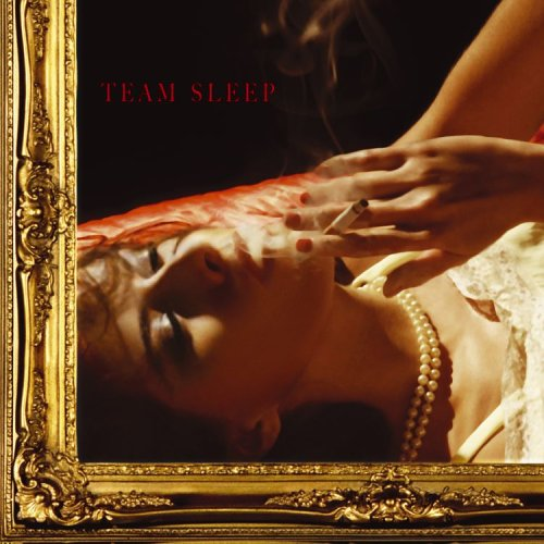 Team Sleep — «Team Sleep» (2005)