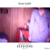 Team Sleep — «Woodstock Sessions Vol. 4»