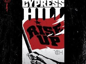 Cypress Hill — «Rise Up» (2010)