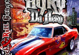 Hyro Da Hero — «Rock & Roll Gangsta»