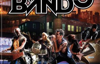 «Rock Band 3»