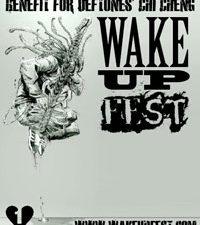 Wake Up Fest