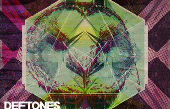 Deftones — «You've Seen The Butcher» (Mustard Pimp Remix)