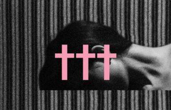 ††† (Crosses) — EP †