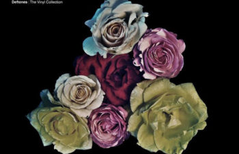 Deftones: The Vinyl Collection 1995-2011 (Box-set)