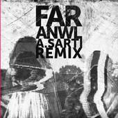 Far – «At Night We Live» (A. Sarti Remix)