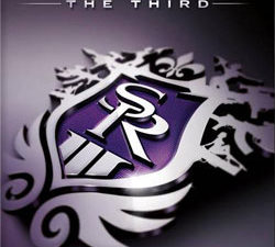 Saint Row: The Third
