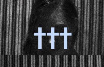 ††† (Crosses) – «EP ††»