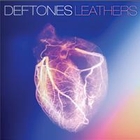 Deftones — «Leathers»