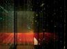 Deftones — «Koi No Yokan»