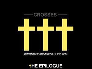 ††† (Crosses) — «†he Epilogue» (сингл)