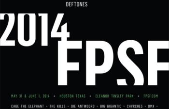 Free Press Fest 2014