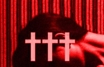 ††† (Crosses) — «†» (Maenon & The Librarian Remix)