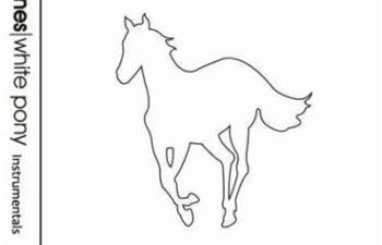 Deftones – «White Pony» (официальные инструментальные версии)