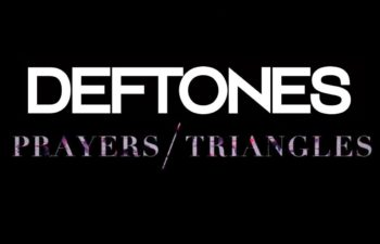 Deftones — «Prayers/Triangles»