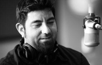 Чино Морено рассказывает про новые песни из альбома «Gore» и раскрывает подробности их создания