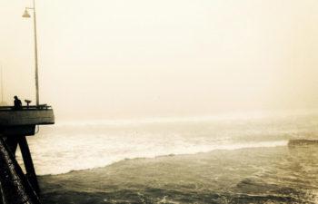 Saudade — новый проект с участием Чино Морено из Deftones