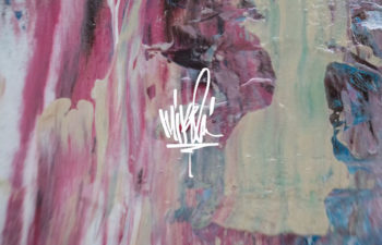 Mike Shinoda — «Lift Off» (feat. Chino Moreno & Machine Gun Kelly)