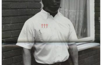Crosses (aka †††)