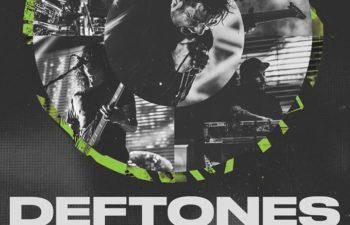 Хэдлайновые концерты Deftones в Австралии со специальными гостями Baroness