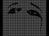 Обложка альбома «Ohms» группы Deftones. Новый альбом выходит 25 сентября.