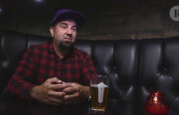 Чино Морено хочет, чтобы риффы Стивена Карпентера были в авангарде следующего альбома Deftones