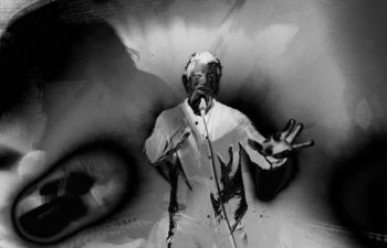 Deftones — «Genesis»