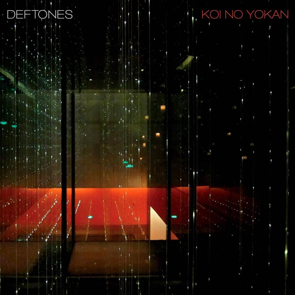 «Koi No Yokan» (2012)