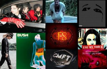 Лучшие рок-песни 2020 года по версии Loudwire