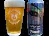 Пиво «Ohms Pale Ale» от Deftones и Belching Beaver Brewery