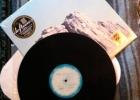 Винил Deftones — «Live: Volume 1 – Selections from Adrenaline»